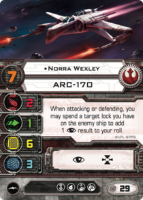 Swx53-norra-wexley.png