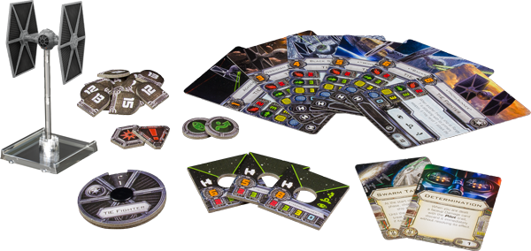 TIEFighter-components.png