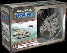 Swx57 box 600.png