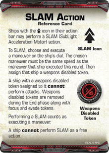 Swx33 card ref 04-1-.png