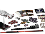 Tantive IV Expansion Pack