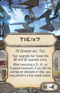 Tiex7 new web.png