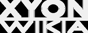 Xyon Wikia Header.png