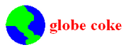 Globe Coke 2003