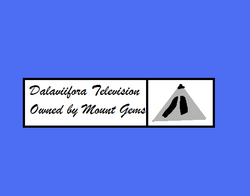 Dalaviifora Television 1968june.png