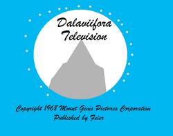 Dalaviifora Television 1968jan.png