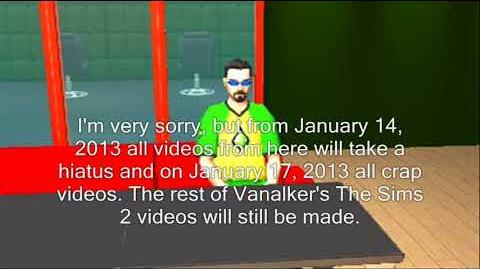 Jaim's Message
