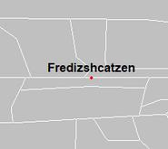 Location Fredizshcatzen