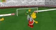 Mariofootball2011dex4screenshot2