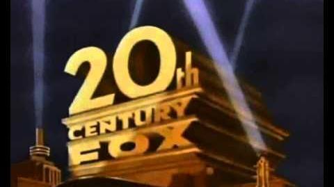 20th History (Remake)