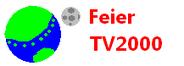 TV2000 logo 2011