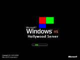 Windows Server 2004