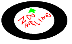 Zoo Airlines logo 1947.PNG