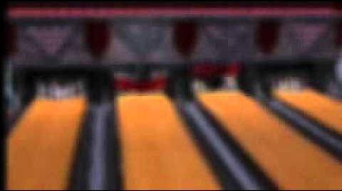 Bowling I'M FUC!