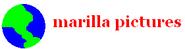 Marilla Pictures 2004