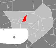 Natirae Grand Parish