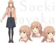 Character slider 3