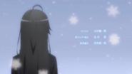 S3 DiamondnoJundo Yukino 1