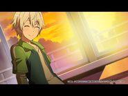 Oregairu Zoku VN - Yukino Route Part 4 (English Subtitles)
