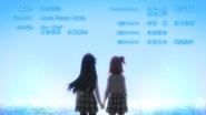 S3 DiamondnoJundo Yukino Yui 7