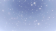 S3 DiamondnoJundo Snow 1