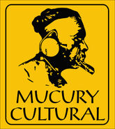LOGO MUCURY CULTURAL