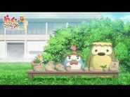 アニメ『やくならマグカップも』ノンクレジットED|内田彩「Pale Blue」