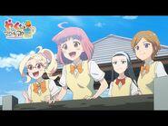 アニメ『やくならマグカップも』ノンクレジットOP|MUG-MO「扉を開けたら」