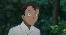 10 year old Don (Anime).png