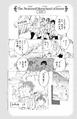 Volume 13 Yugo and Pals