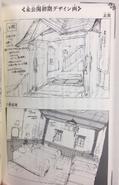 Novel pages 2