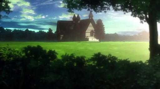 """The Promised Neverland"" latest anime PV"