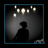 Lamp-Regular