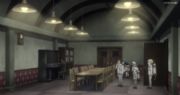 Shelter B06-32 Dining Area.png