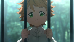 Little Emma Anime.png