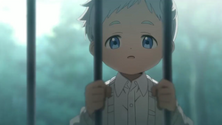 Little Norman Anime.png