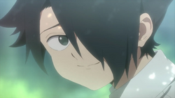 Young Ray Anime.png