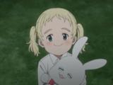 Conny (Anime)