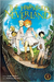 The subject of this article is part of The Promised Neverland manga continuity.