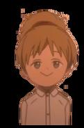 Naila Anime2048