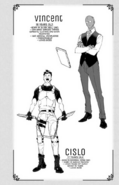Volume 15 After Chap 128
