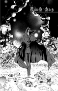 Chapter 90 Clean