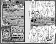 Volume 9 Anime Announcement 2