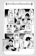 Volume 19 extra page 8