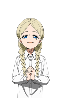 Anna-Anime.png