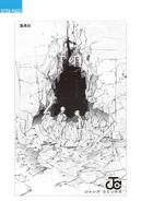 Volume 17 alternate illustration 2