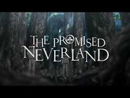 The Promised Neverland Season 2 Commercial 2