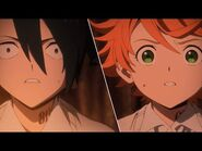 The Promised Neverland Season 2 Episode 2 - Official Preview