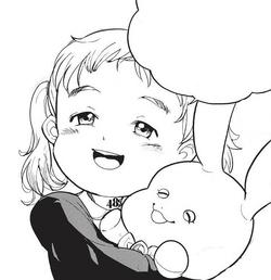 Conny Manga.png
