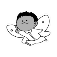 Butterfly Phil